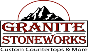 Granite Stoneworks Logo