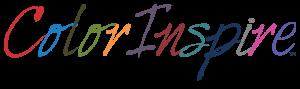 ColorInspire Logo