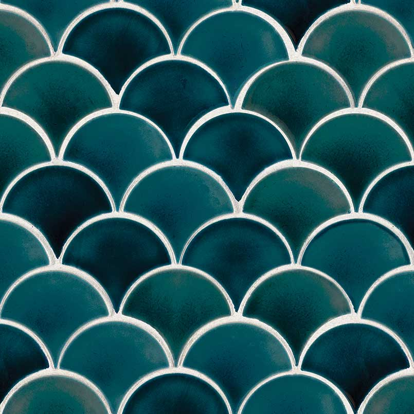 azul-scallop-8mm