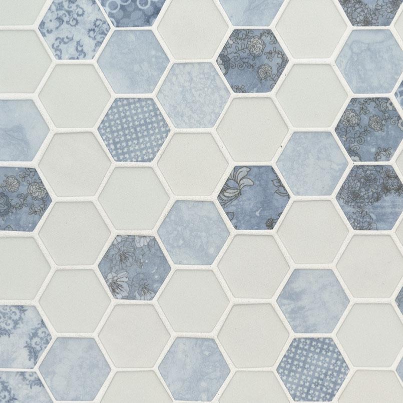 vista-azul-hexagon-6mm