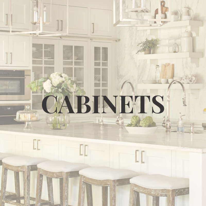 learn more about cabinetworks