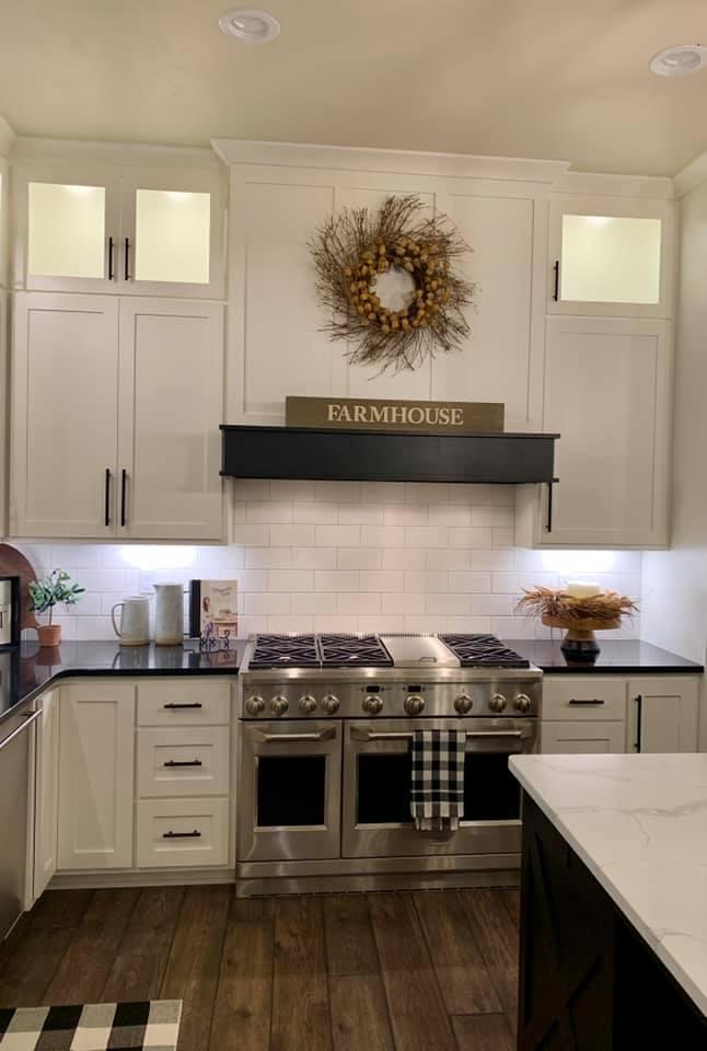 vicostone quartz kitchen
