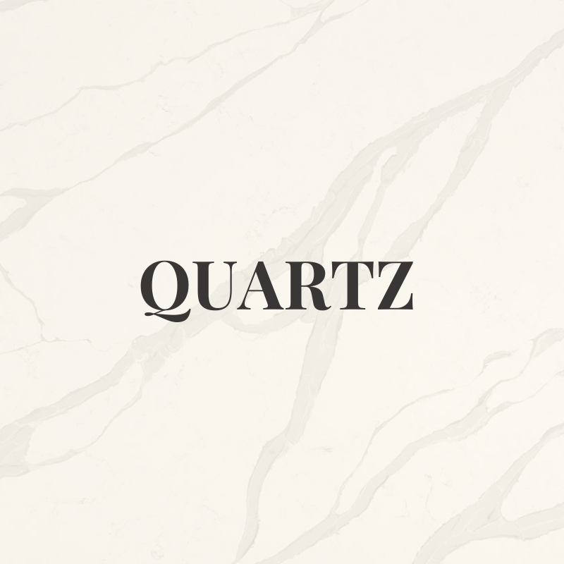 description of quartz