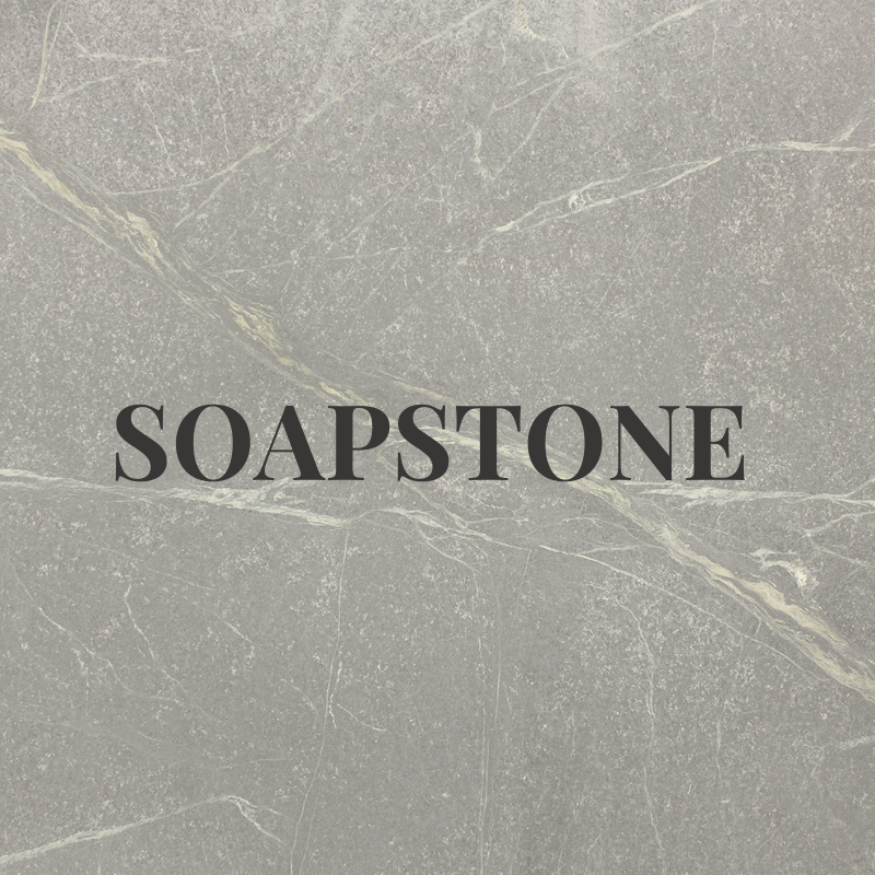 description of soapstone