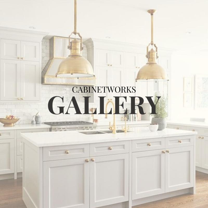 Cabinet kitchen photos