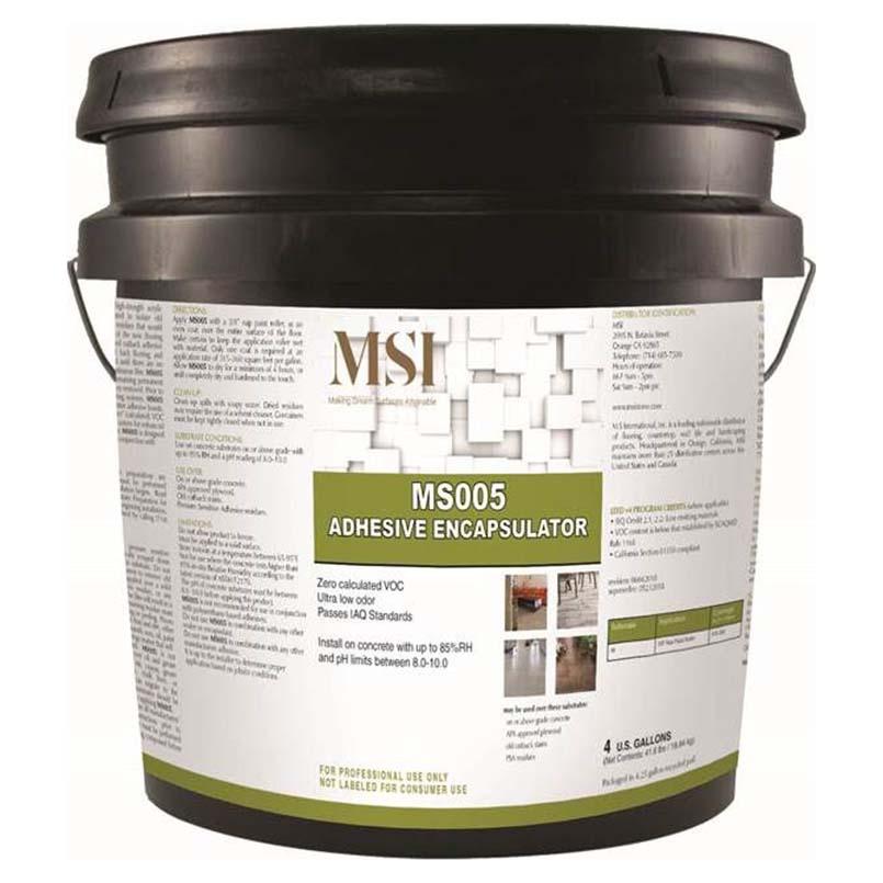 adhesive-cutback-sealer
