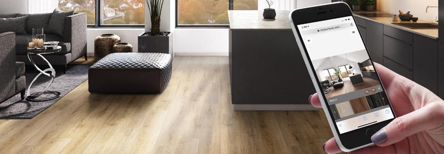 floor-visualizer-lvt