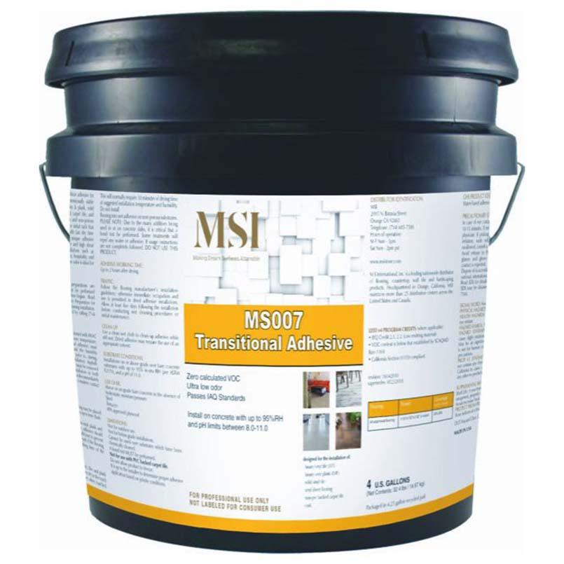 multi-use-adhesive