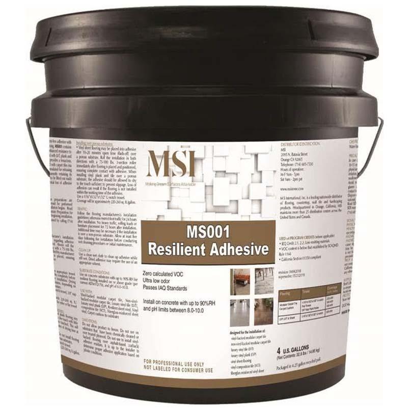 universal-pressure-sensitive-adhesive